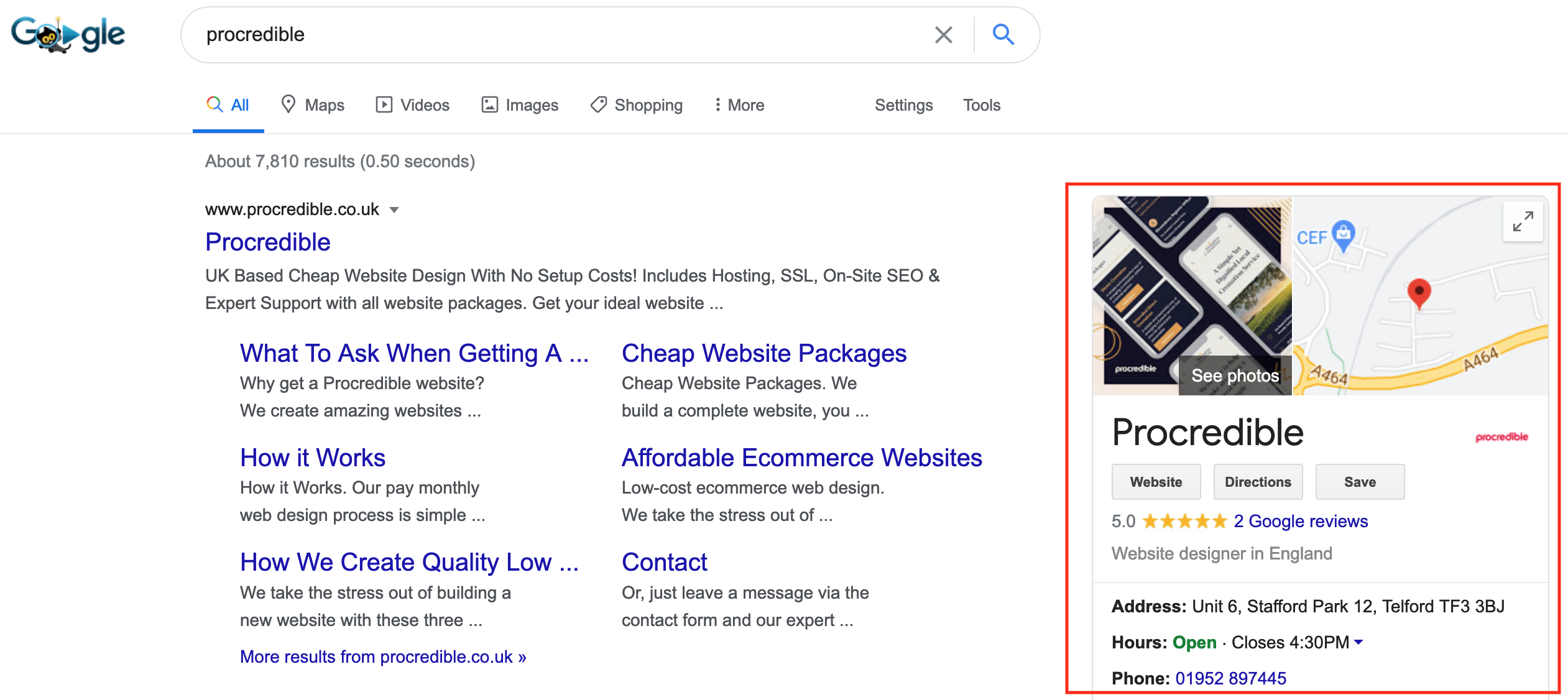 Google-business-information-example