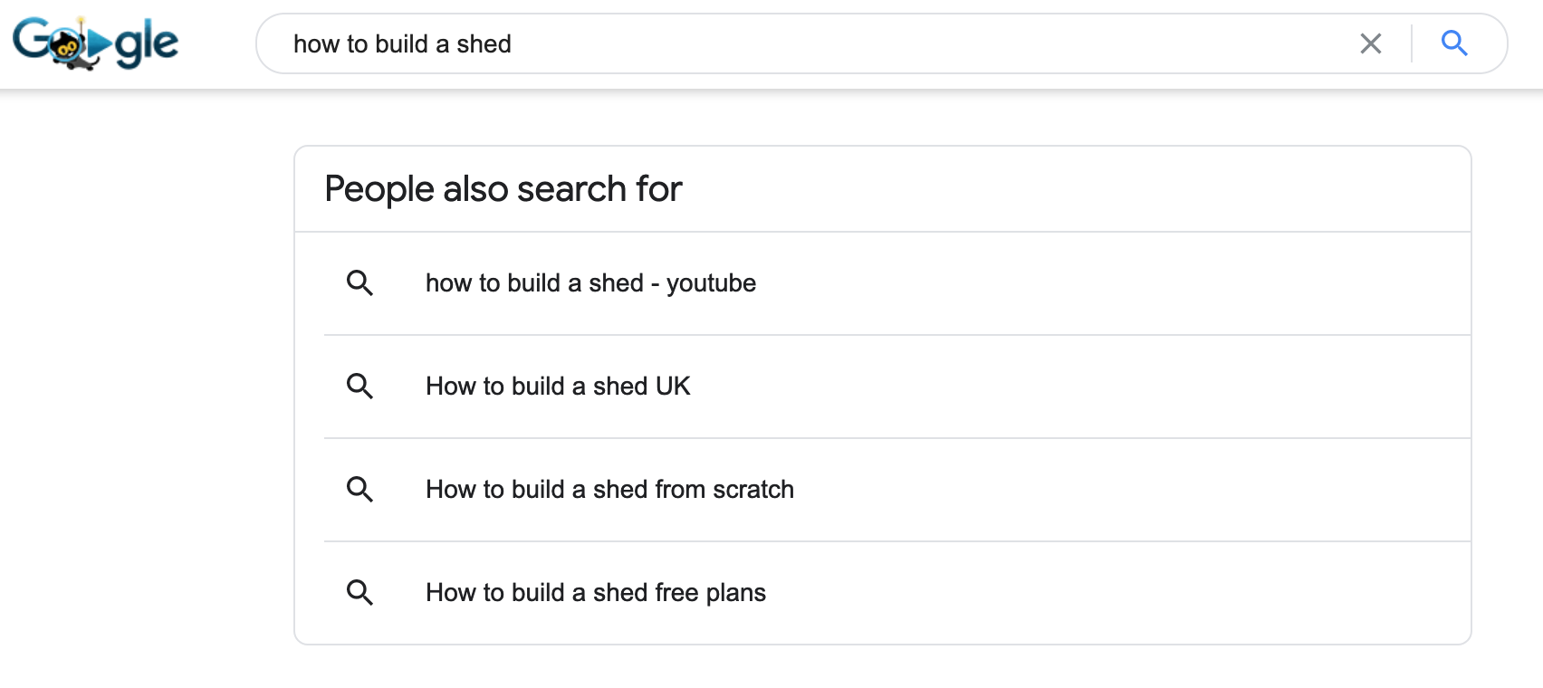 people-also-ask-in-google-search-results